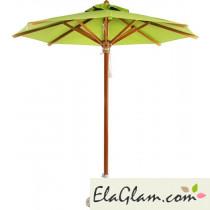 ombrellone-in-legno-e-acrilico-h1423