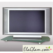 supporto-tv-girevole-in-cristallo-temperato-h12506