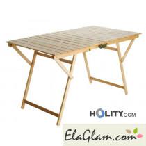 tavolo-in-legno-ripiegabile-a-valigetta-h8223